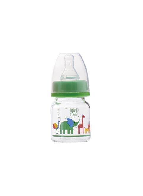 Bebedor Biberon&Aparatları Yeşil